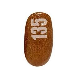 Sugar and Spice 135