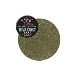 Diva Dust 01