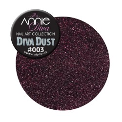 Diva Dust 003