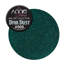 Diva Dust 005