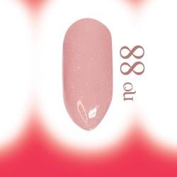 Romance 88