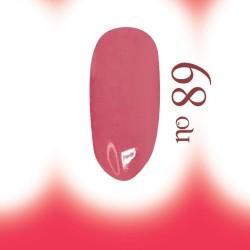 romance 89