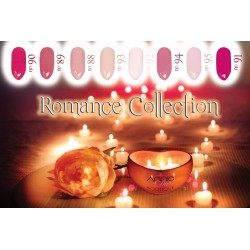 Collection Romance