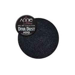 Diva Dust 10