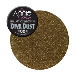 Diva Dust 04