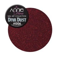 Diva Dust 06