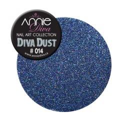 Diva Dust 14
