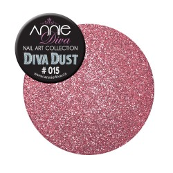 Diva Dust 15