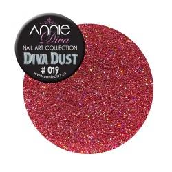 Diva Dust 19