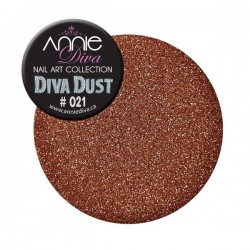 Diva Dust 21