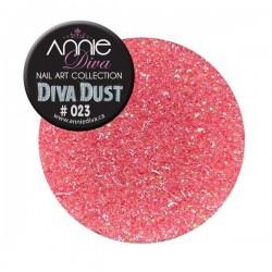 Diva Dust 23