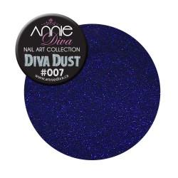 Diva Dust 07
