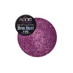 Diva Dust 12