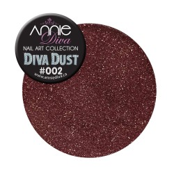 Diva Dust 02