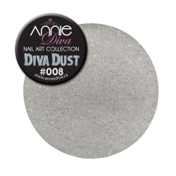 Diva Dust 08