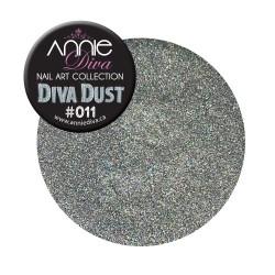 Diva Dust 11