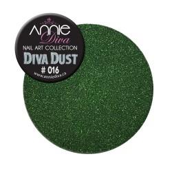 Diva Dust 16