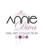 Annie Diva